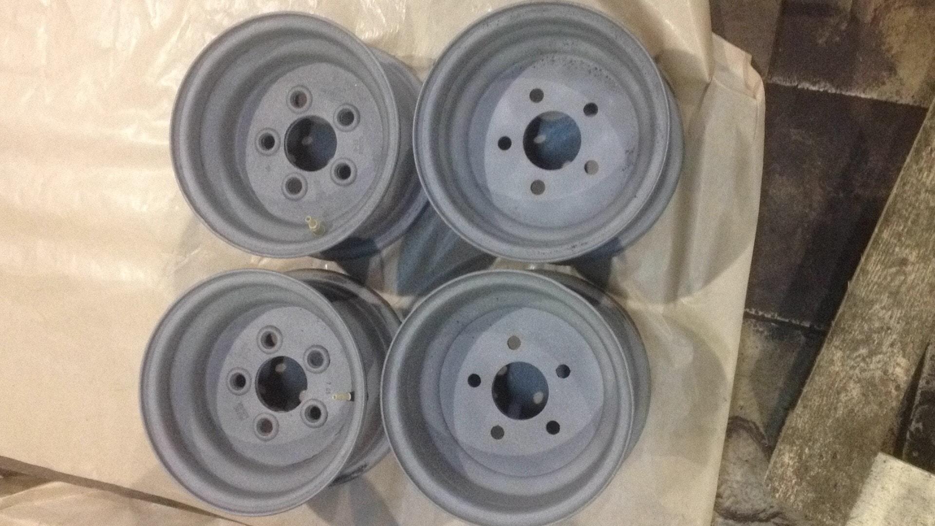 peskostruj-diskov-3