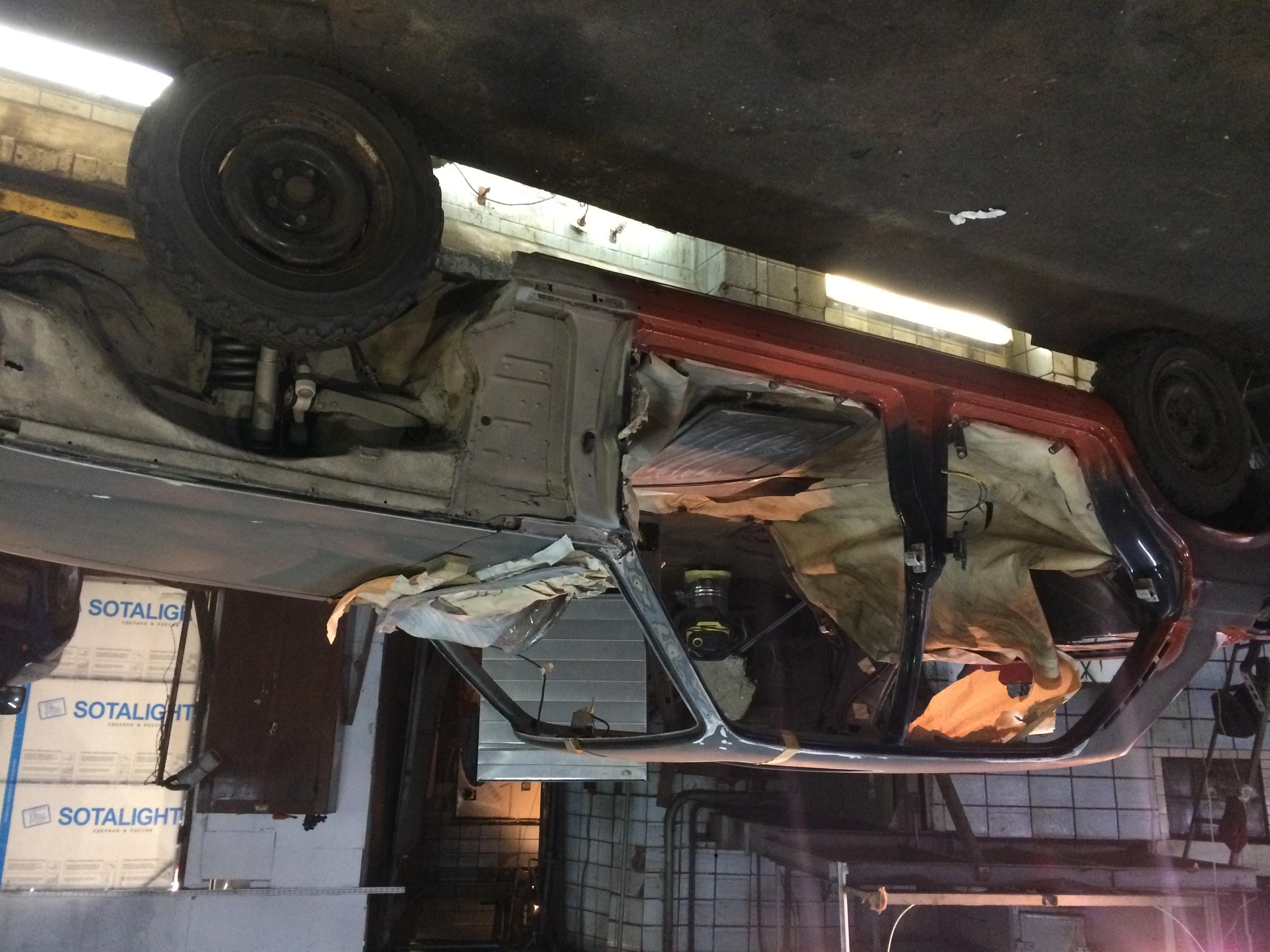 peskostrujnaya-obrabotka-uzlov-i-agregatov-avtomobilya-3