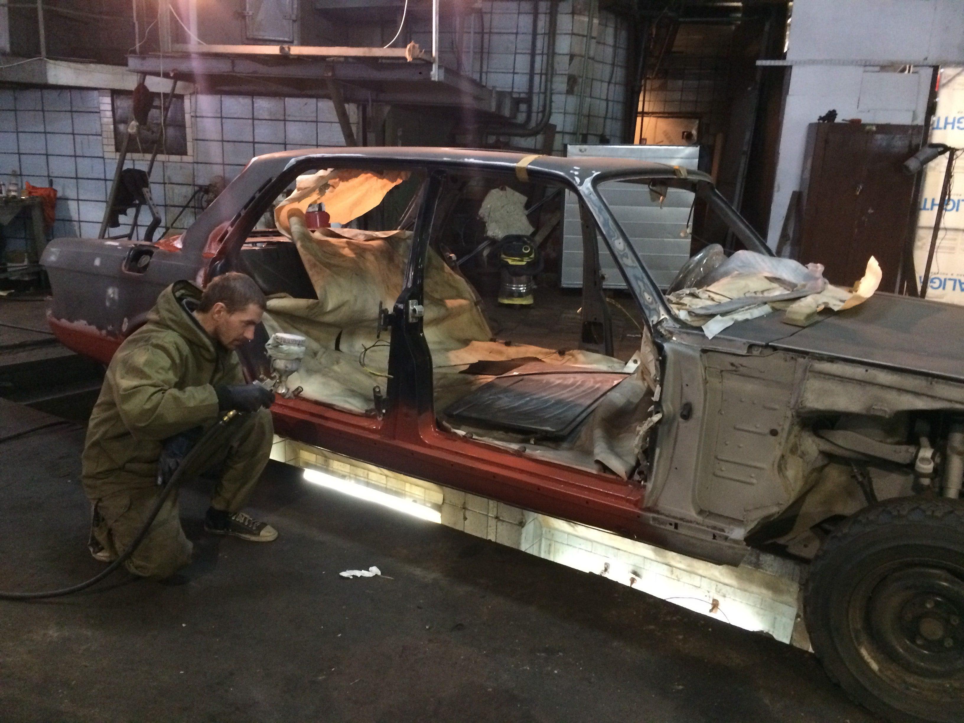 peskostrujnaya-obrabotka-uzlov-i-agregatov-avtomobilya-4