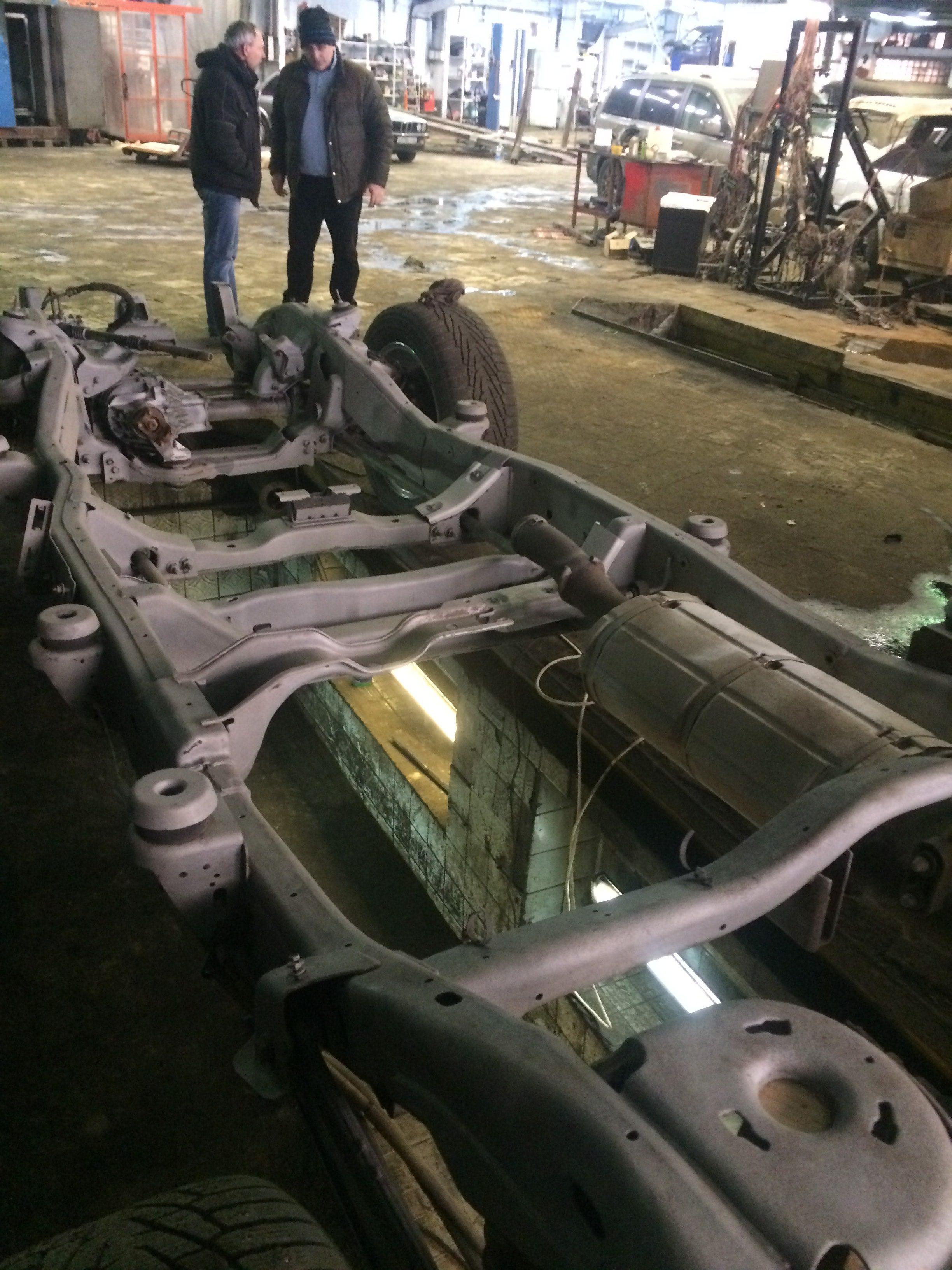 peskostrujnaya-obrabotka-uzlov-i-agregatov-avtomobilya-6