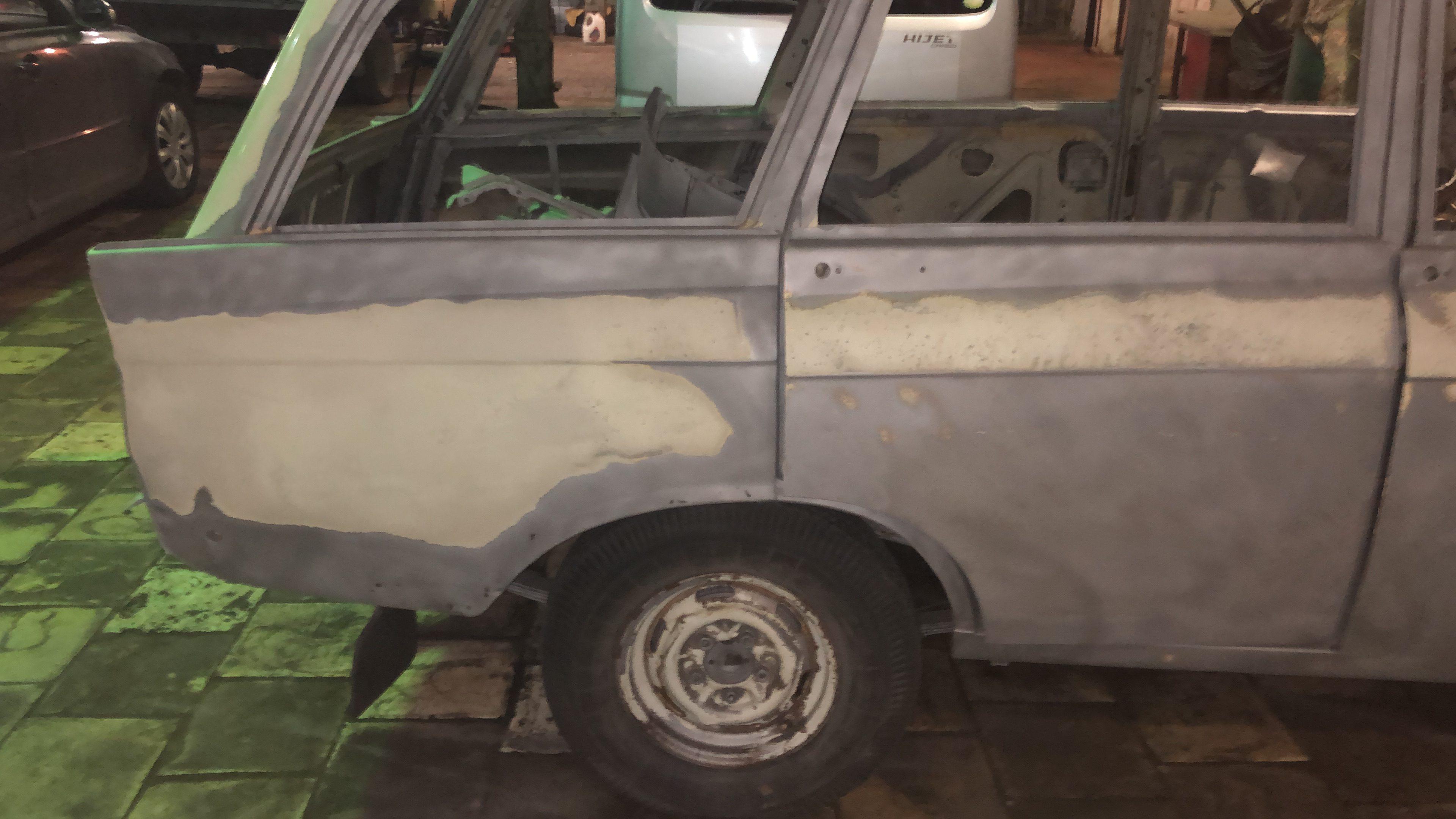 peskostrui-avtomobilya-3