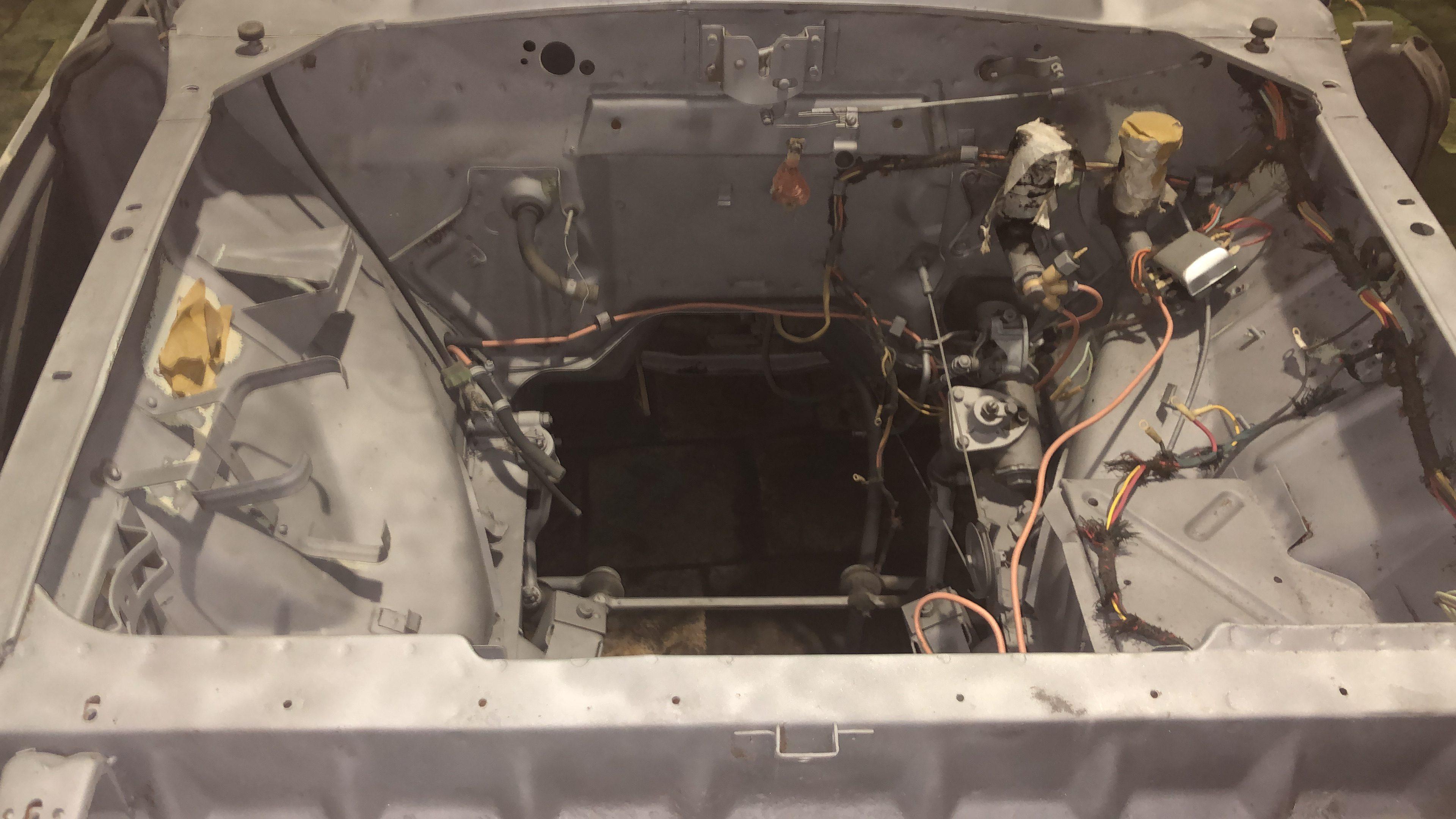 peskostrui-avtomobilya-5