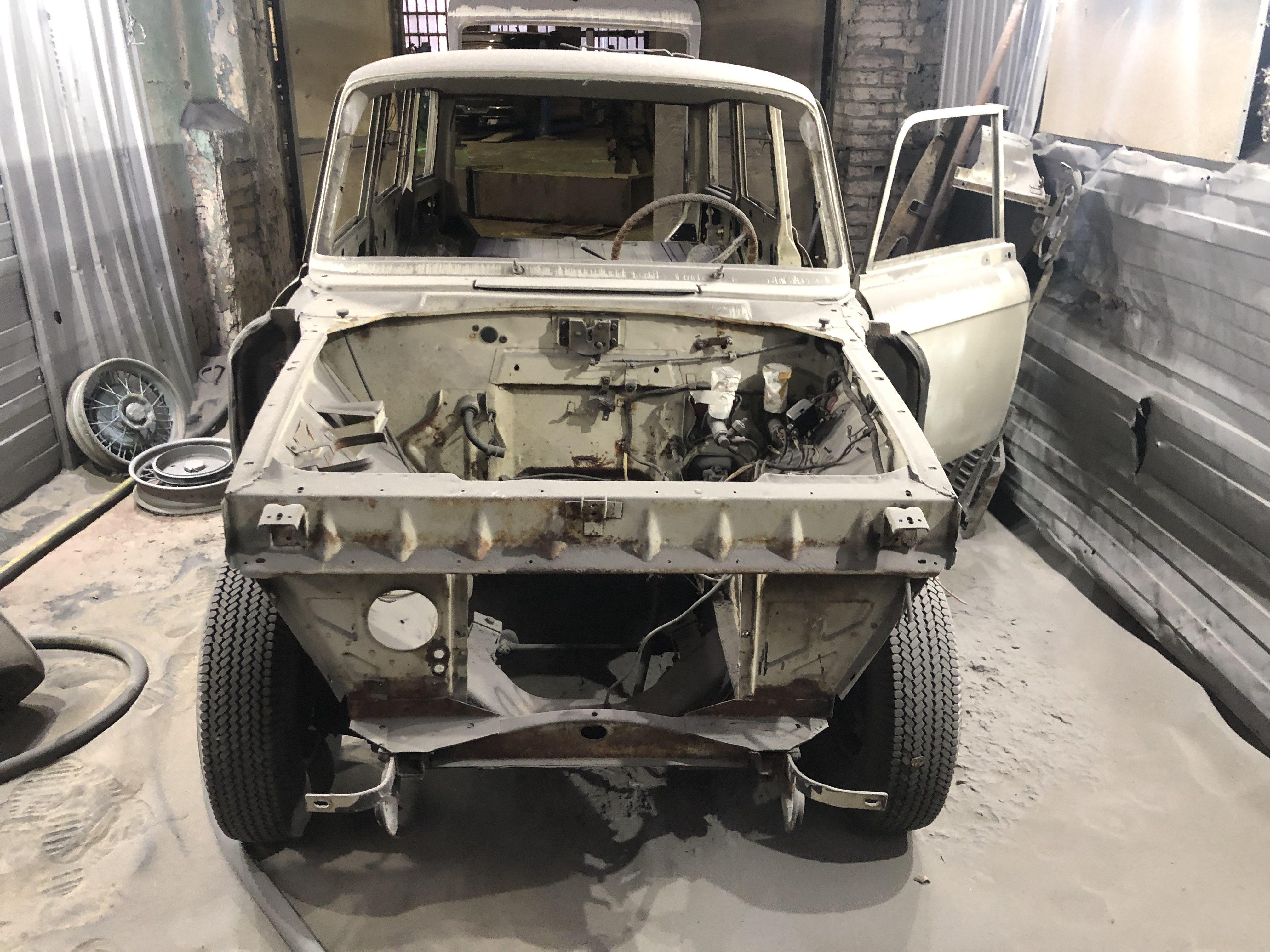 peskostrui-avtomobilya-8