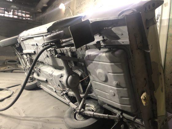 peskostruj-dnishcha-avtomobilya
