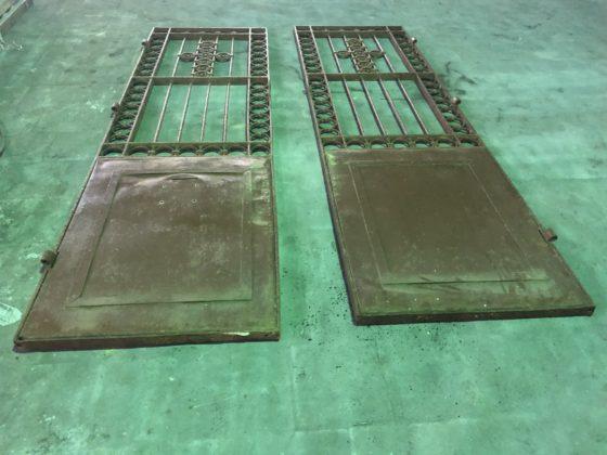 peskostruj-dveri-hrama